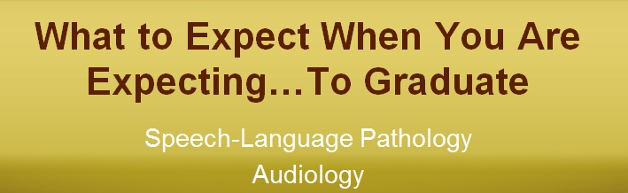 ... to. Hearing, speech and language new york. Well as masters degree