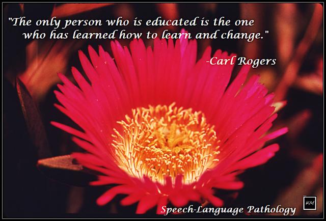 Online Speech-Language Pathology Graduate Programs - Quote