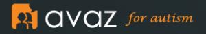 Avaz title