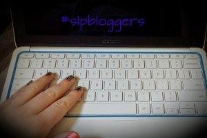 slpbloggers