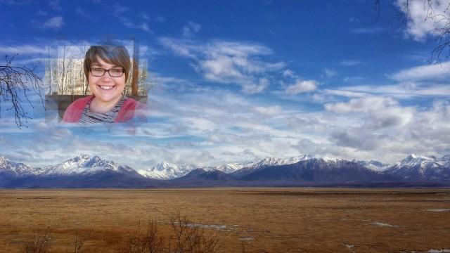 SLP_Echo in Alaska
