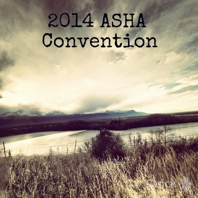 asha14
